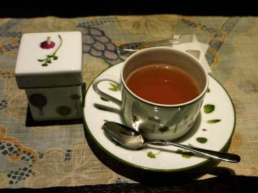 07fruits_tea03_2