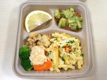 Foodhealth3