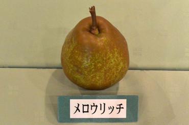 1813_2