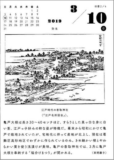 190310_s
