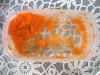 Carrot01_2