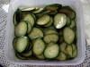 Cucumber01