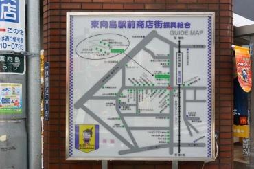 Map9456