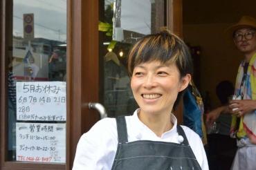 Mariko_chef9689