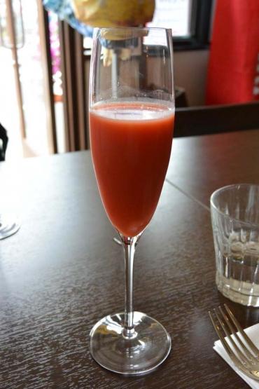 Orangejuice9657