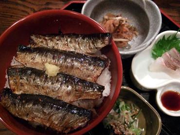 ランチの野菜度-002 赤坂「會水庵」: クサマヒサコの野菜ノート